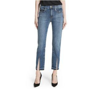 FRAME Le Nouveau Denim Jeans Size 29